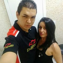 Ester Miranda