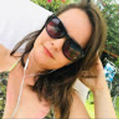 Elizandra Torres