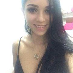 Andreila Cavalcante
