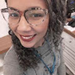 Camila Serafim Mello