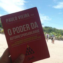 Nira  Pinheiro