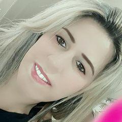 Vanessa Chaiane