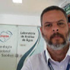 Theodulo Almeida