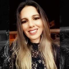 Cintiarodrigues. Silva Rodrigues