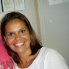 Raquel Marques