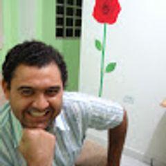 João Batista Abreu