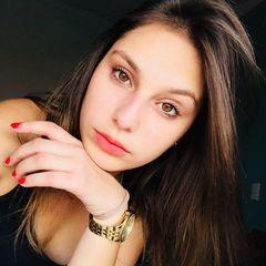 Emily Bertoni