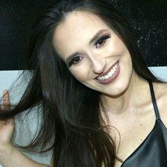 Michelle Gonçalves
