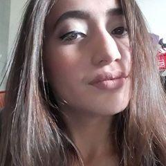 Giulia Granado