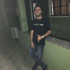 Jonathan Dias
