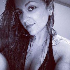 Karen Tognoli