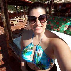 Renata Merladete