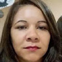 CHEILA Maria