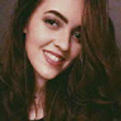Natalia Amand
