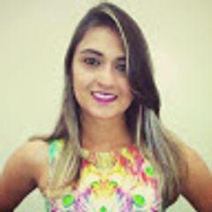 Daiany Costa