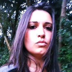 Tamini Matuzzo