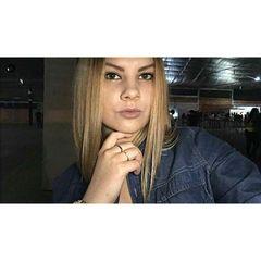 Jaqueline Fernanda Ludwig