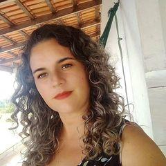 Rhonara Gonçalves