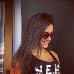 Nataly Souza