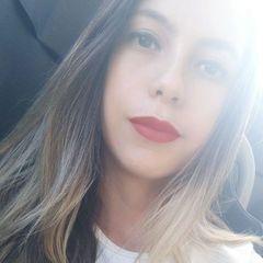 Myrele Alves