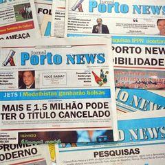 Lidevino Ferreira Filho