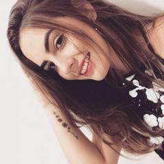Alexia Santoro