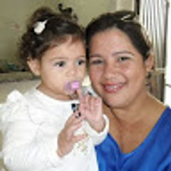 Marilia Gabriela