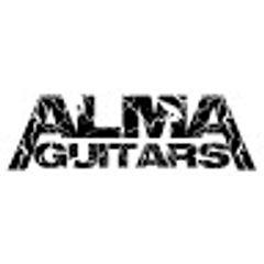 AlmaGuitars