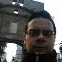 Renato Nicolau