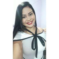 Vanessa Fideles