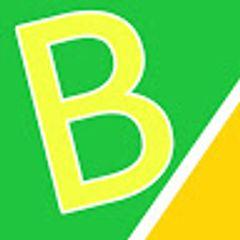 FUNCHANNEL BRASIL