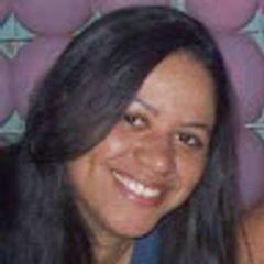 Adelma de Oliveira Santos