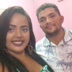 Eliel Souza
