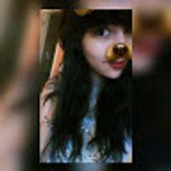 Nenha Lorga