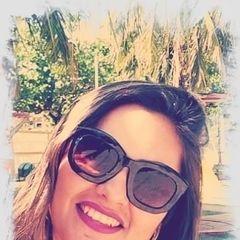 Paulinha Ribeiro
