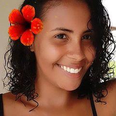 Dayana Silva