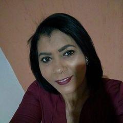 Sueli Alves Martins
