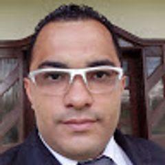 Elenildo  Oliveira