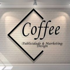 Coffee Publi