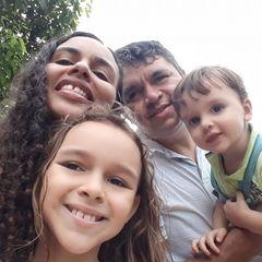 Bruna Oliveirar