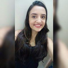 Nathalya Moraes
