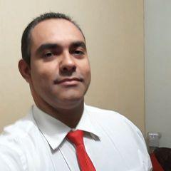 Willian Dos Santos