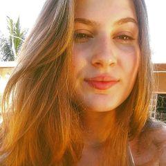 Bianca Munhoz