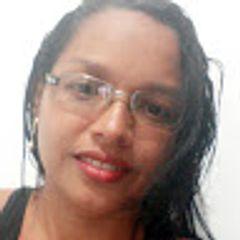 Lucineide Moraes