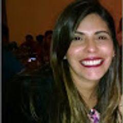 Viviane Barbosa