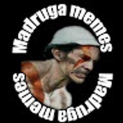 Madruga Memes