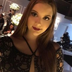 Maria Fernanda Boaroli