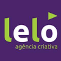 Agência LeLo