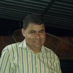 Jacinto De Oliveira Freitas