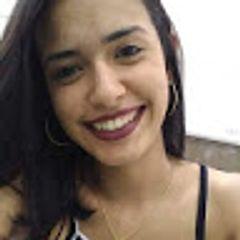Thalia Sousa